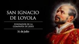Jesuitas S Ig