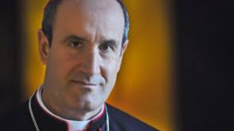 obispo1